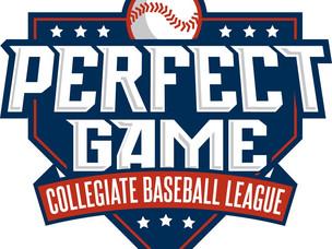 Summer Collegiate Rosters - Perfect Game Collegiate Baseball League