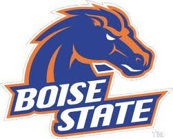 Boise State to Add Baseball