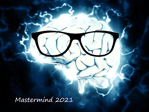 Mastermind_2021.png