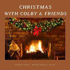 Christmas EP cover.jpeg