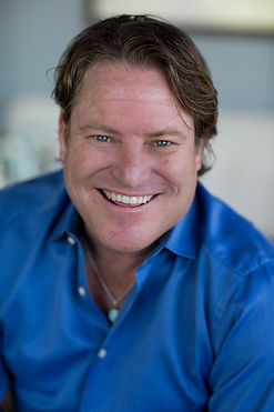 10 fold new offices and headshots-60.jpg