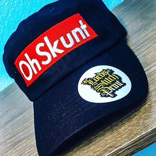 Oh Skunt Hat