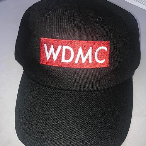 WDMC Hat