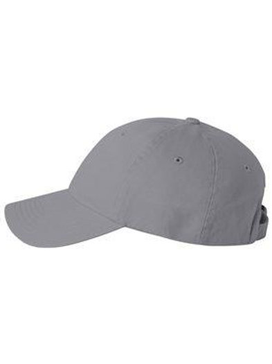 Dad Hat (Grey)