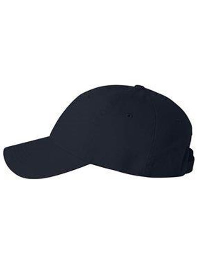 Dad Hat (Navy)