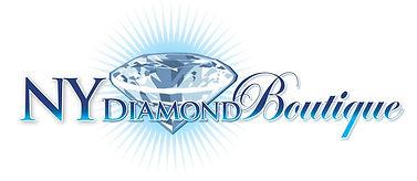 nydb_logo_original_banner