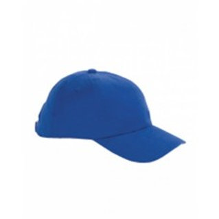 Youth Dad Hat (Royal Blue)