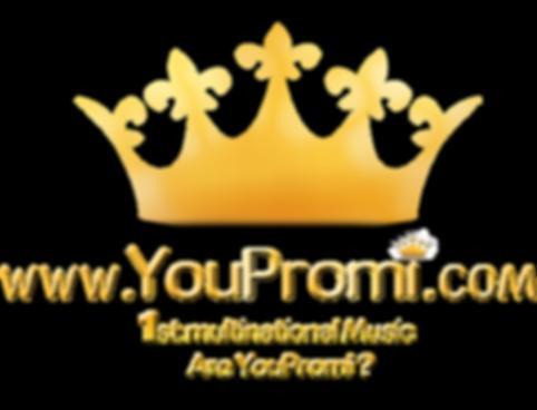YouPromi - 1st multinational Music