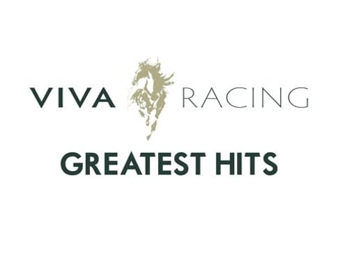 Viva Racing's Greatest Hits