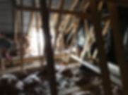 Loft Conversion 6.jpeg