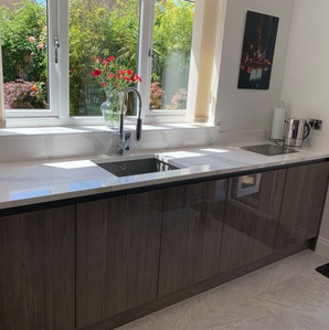 kitchen sink cupboards side view.jpg