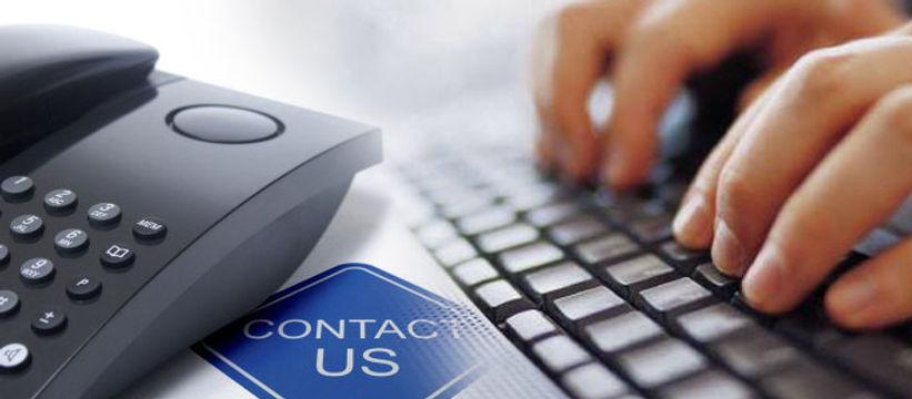 contactus phone keyboard.jpg