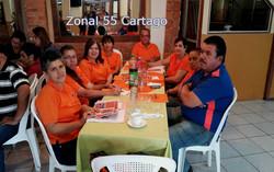Zonal 55