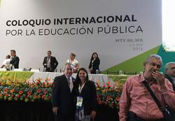 Coloquio_Internacional