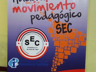 SEC inicia el proceso de la construcción de una Política Pública Educación Alternativa