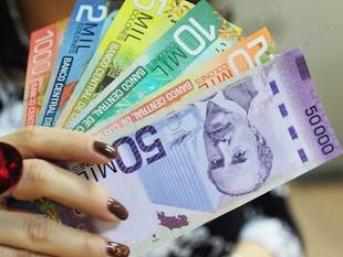Respecto a la falta de pago de 7500 pensionados de la ley 7268