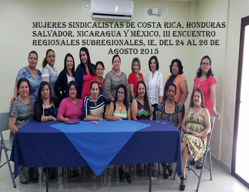 Mujeres-el-Salvador