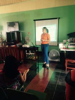 Secretaría de Juventud