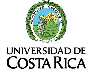 UCR abre Maestría Profesional en Administración Educativa