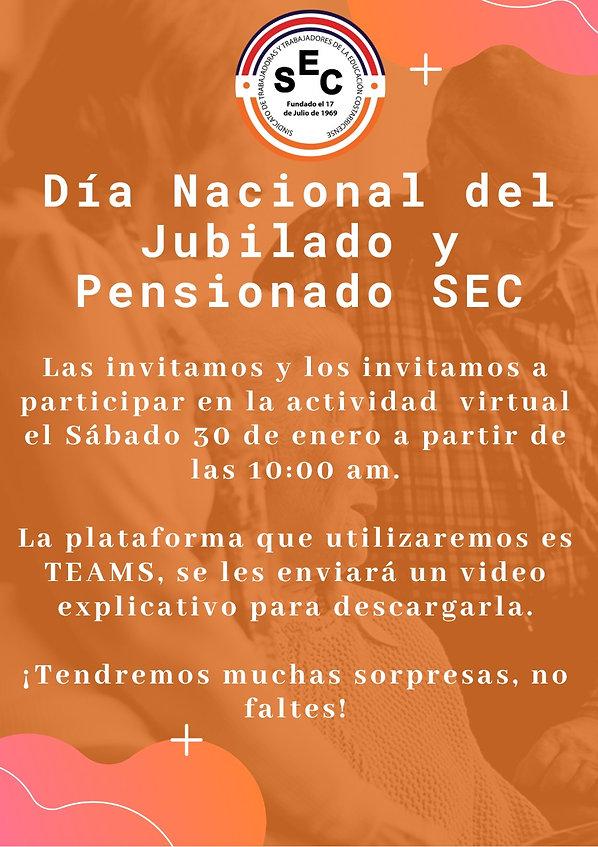 Invitacionpensionados1.jpeg