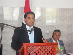 La relevancia del abordaje de la temática de Seguridad Social en el currículo costarricense.