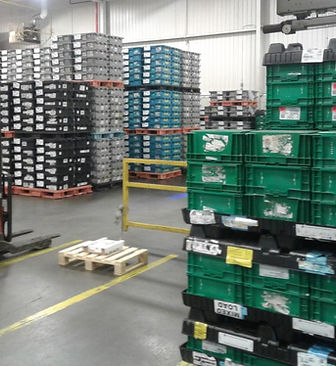 Dunnage4 Into Warehouse.jpg