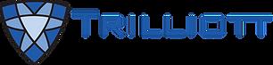 Logo n logotype1092x258blk_DSC&Wbold.png