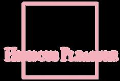 logo111副本.png