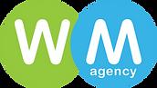 WM-Agency.png