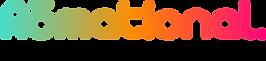 Romational-Logo-FINAL.png