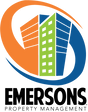 Emersons-Logo.png