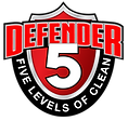 Defender-5-Logo-FINAL.png