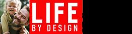 Life-By-Design-Logo-Tagline-V3b.png