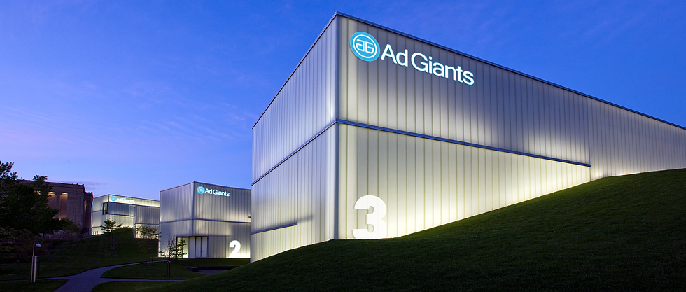 Ad Giants Building.png