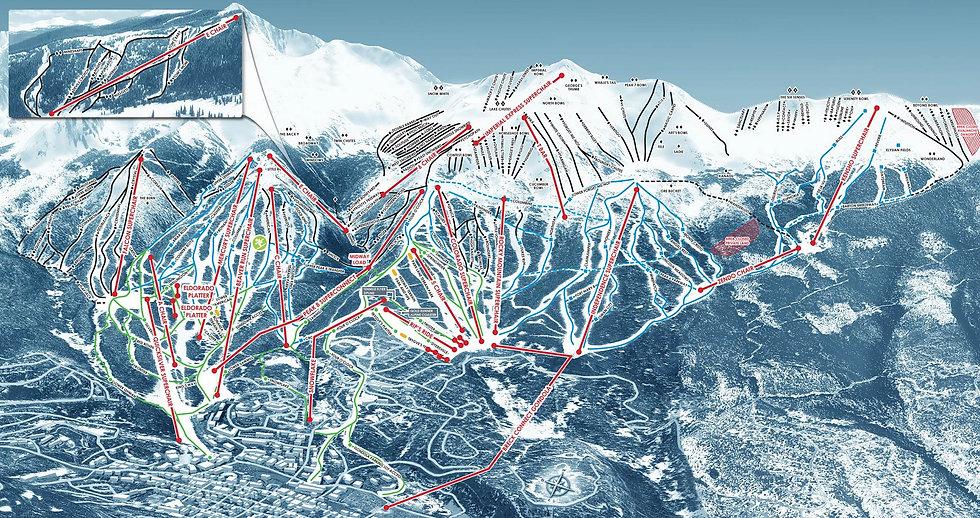 Break Trail Map.jpg