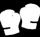 noun_Boxing-Gloves_1830996.png