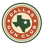 Gun-Club-Standard-Logo.png