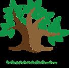 Trinitee-Tree-Logo.png