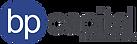 bp cap logo.png