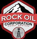 Rock-Oil-Logo-FINAL.png