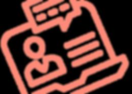 noun_webinar_2019039_000000.png