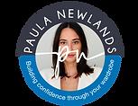 Newlands-Round-Logo-Blue.png
