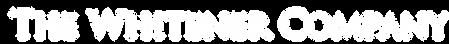 TWC-Logo.png