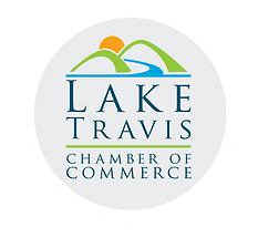 LTCC-Logo-Stack-WHT.png