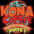 Kona-Coffee-Logo.png