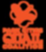 PCQC-Logo.png