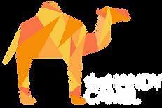 Handy Camel Logo