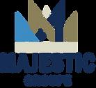 Majestic-Groupe-Logo.png