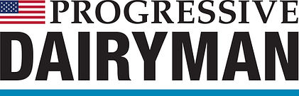Progressive Dairyman writes about the Renegade Broom