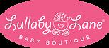 Lullaby-Lane-Logo-FINAL.png